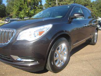 2014 Buick Enclave Premium Batesville, Mississippi 9
