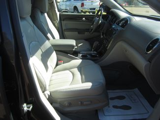 2014 Buick Enclave Premium Batesville, Mississippi 41