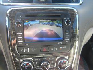 2014 Buick Enclave Premium Batesville, Mississippi 24