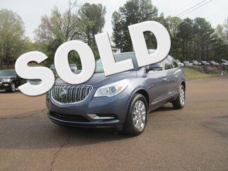 2014 Buick Enclave Premium Batesville, Mississippi