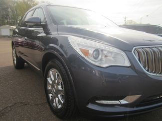 2014 Buick Enclave Premium Batesville, Mississippi 8