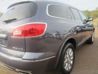 2014 Buick Enclave Premium Batesville, Mississippi 13