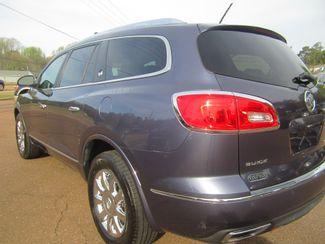 2014 Buick Enclave Premium Batesville, Mississippi 12