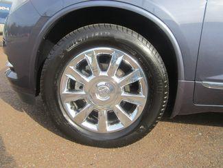 2014 Buick Enclave Premium Batesville, Mississippi 15
