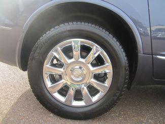 2014 Buick Enclave Premium Batesville, Mississippi 17