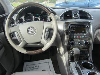 2014 Buick Enclave Premium Batesville, Mississippi 21