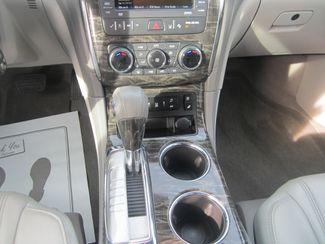 2014 Buick Enclave Premium Batesville, Mississippi 25