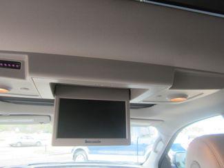 2014 Buick Enclave Premium Batesville, Mississippi 31
