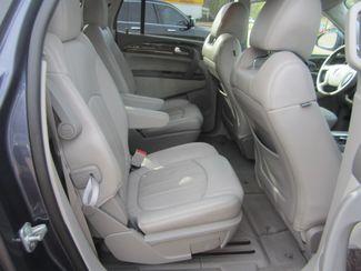 2014 Buick Enclave Premium Batesville, Mississippi 35