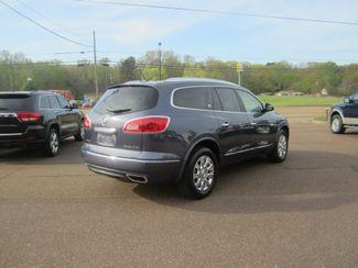 2014 Buick Enclave Premium Batesville, Mississippi 6