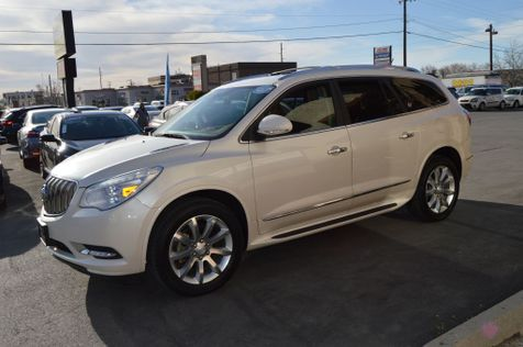 2014 Buick Enclave Premium | Bountiful, UT | Antion Auto in Bountiful, UT