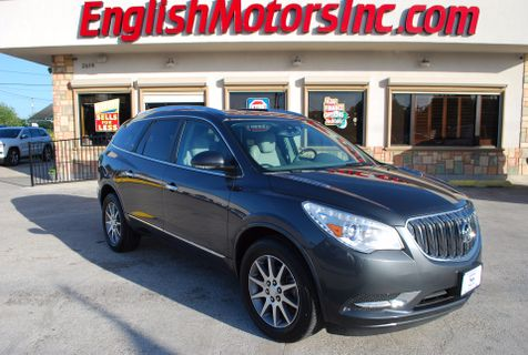 2014 Buick Enclave  in Brownsville, TX