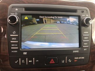 2014 Buick Enclave Premium  city ND  Heiser Motors  in Dickinson, ND
