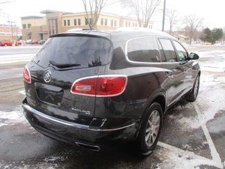 2014 Buick Enclave Leather Farmington, Minnesota 1
