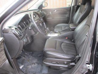 2014 Buick Enclave Leather Farmington, Minnesota 2