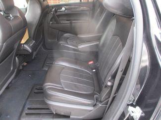 2014 Buick Enclave Leather Farmington, Minnesota 3