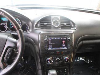 2014 Buick Enclave Leather Farmington, Minnesota 5
