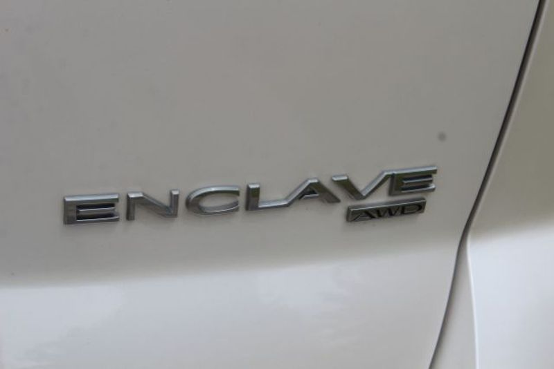 2014 Buick Enclave Premium  city MT  Bleskin Motor Company   in Great Falls, MT