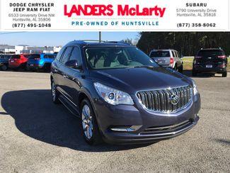2014 Buick Enclave Premium | Huntsville, Alabama | Landers Mclarty DCJ & Subaru in  Alabama