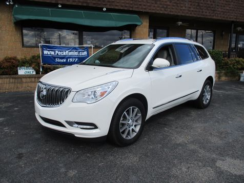 2014 Buick Enclave Leather in Memphis, Tennessee
