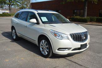 2014 Buick Enclave Premium Memphis, Tennessee 2