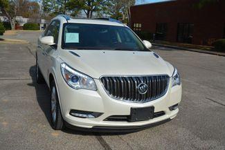 2014 Buick Enclave Premium Memphis, Tennessee 3