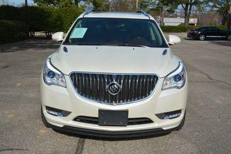 2014 Buick Enclave Premium Memphis, Tennessee 4