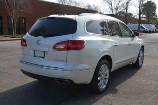 2014 Buick Enclave Premium Memphis, Tennessee 5