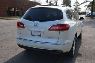 2014 Buick Enclave Premium Memphis, Tennessee 6