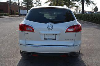 2014 Buick Enclave Premium Memphis, Tennessee 7