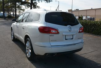 2014 Buick Enclave Premium Memphis, Tennessee 8