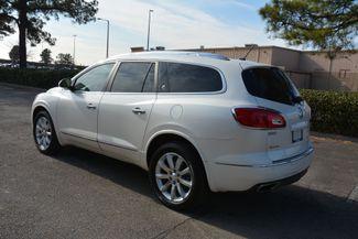 2014 Buick Enclave Premium Memphis, Tennessee 9