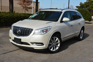 2014 Buick Enclave Premium Memphis, Tennessee