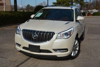 2014 Buick Enclave Premium Memphis, Tennessee 1