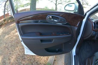 2014 Buick Enclave Premium Memphis, Tennessee 10
