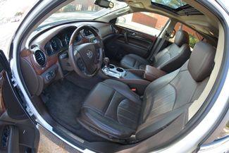 2014 Buick Enclave Premium Memphis, Tennessee 11