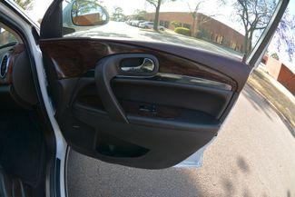 2014 Buick Enclave Premium Memphis, Tennessee 22