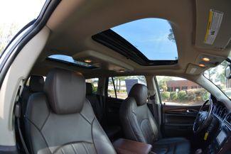 2014 Buick Enclave Premium Memphis, Tennessee 21