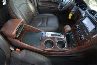 2014 Buick Enclave Premium Memphis, Tennessee 18