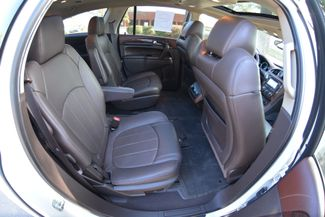 2014 Buick Enclave Premium Memphis, Tennessee 23