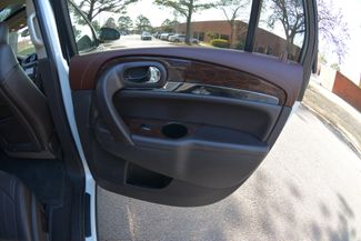 2014 Buick Enclave Premium Memphis, Tennessee 25