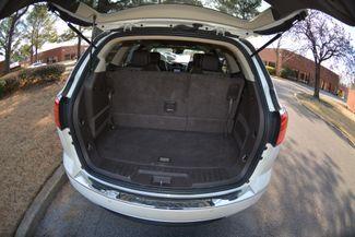 2014 Buick Enclave Premium Memphis, Tennessee 26