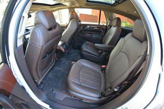 2014 Buick Enclave Premium Memphis, Tennessee 27