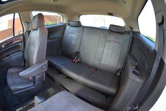 2014 Buick Enclave Premium Memphis, Tennessee 28