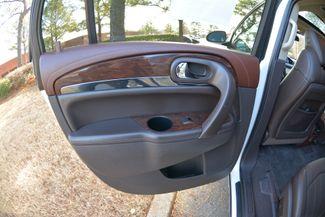 2014 Buick Enclave Premium Memphis, Tennessee 29