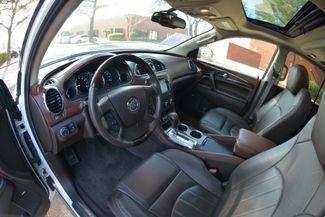 2014 Buick Enclave Premium Memphis, Tennessee 12