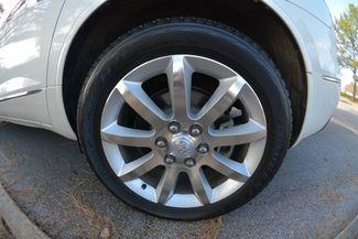 2014 Buick Enclave Premium Memphis, Tennessee 31