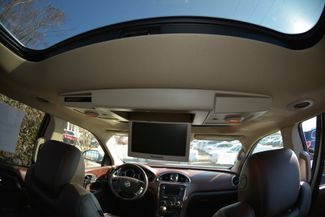 2014 Buick Enclave Premium Memphis, Tennessee 24