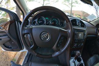 2014 Buick Enclave Premium Memphis, Tennessee 13