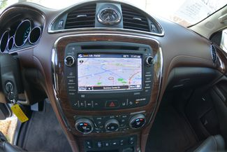2014 Buick Enclave Premium Memphis, Tennessee 14